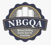 NBGQA website