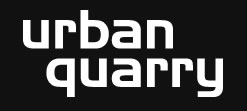 Urban Quarry website