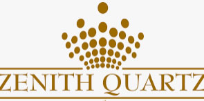Zenith Quartz website